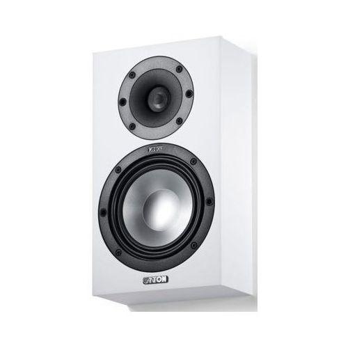 Kolumna głośnikowa CANTON GLE 416.2 Biały DARMOWY TRANSPORT (4010243038704)