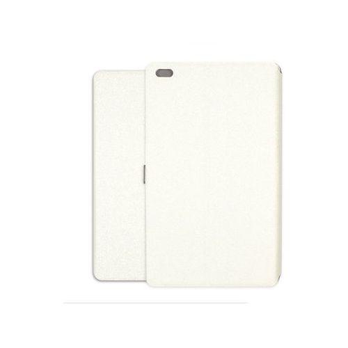 Lenovo Tab 4 8 - etui na tablet Wallet Book - biały, ETLN579WLBKWHT000