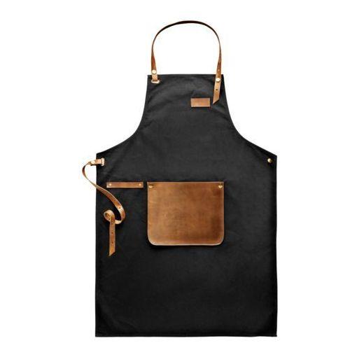 Fartuch kuchenny Eva Solo
