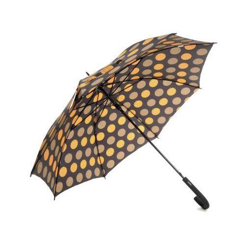 Doppler Derby ac colour drops parasol długi