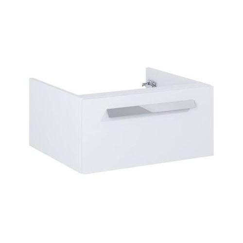 Szafka pod umywalkę NESS 60 SENSEA (5907546859152)