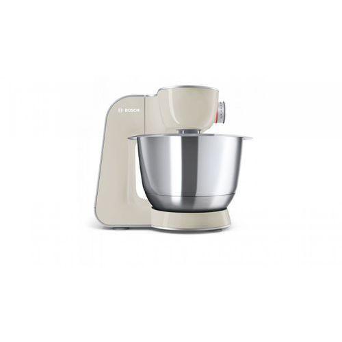 Robot kuchenny Bosch kitchen machine BOSCH MUM 58L20 wh - MUM58L20 Darmowy odbiór w 19 miastach! (4242002879642)