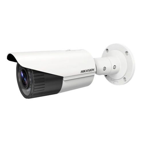 Ds-2cd1631fwd-iz kamera ip 3mpix 2,8-12mm motozoom marki Hikvision