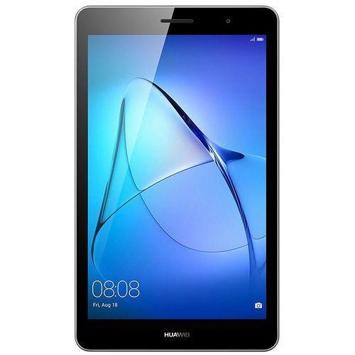 Huawei MediaPad T3 8.0 16GB 4G - OKAZJE