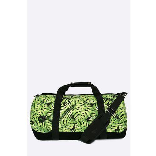 - torba marki Mi-pac