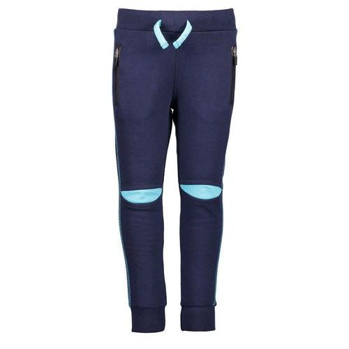 Blue Seven - Spodnie dziecięce 92-128 cm