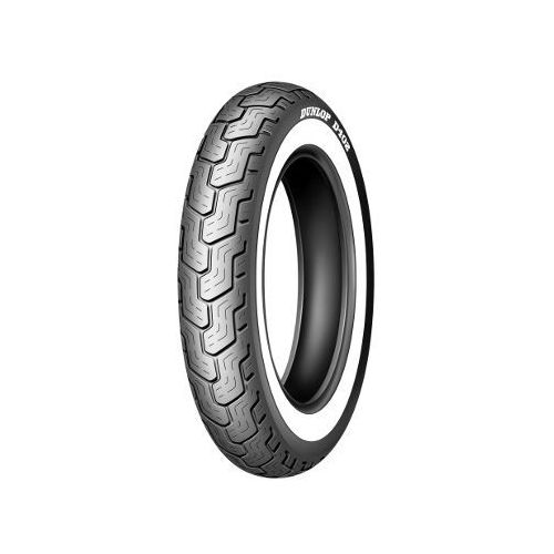 Dunlop d 402 motocyklowe touring 85/ b16 77h - dostawa gratis!