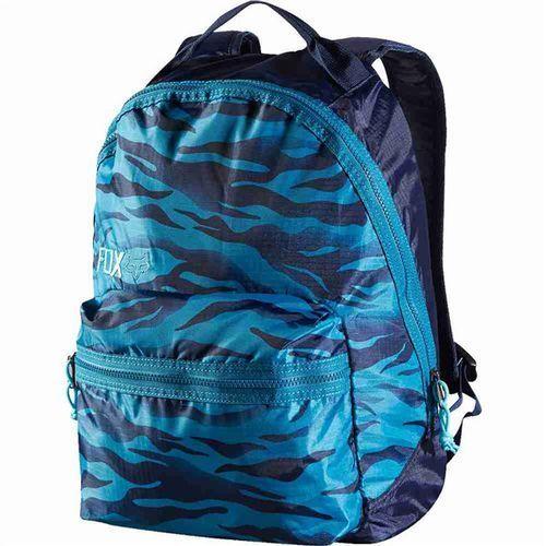 Plecak - vicious blue stl (305) marki Fox