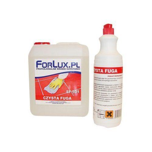 sf501 czysta fuga 5 l marki Forlux