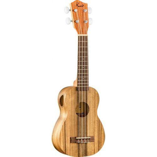 ksi 20 ukulele sopranowe marki Kai