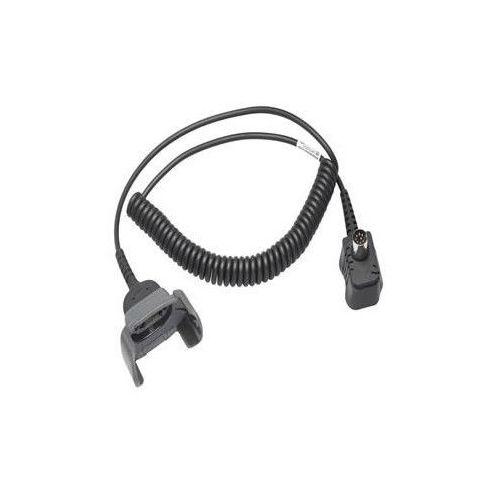 Motorola Kabel komunikacyjny do terminala /zebra mc3100, motorola/zebra mc3190, motorola/zebra mc3200 z drukarkami zebra ql
