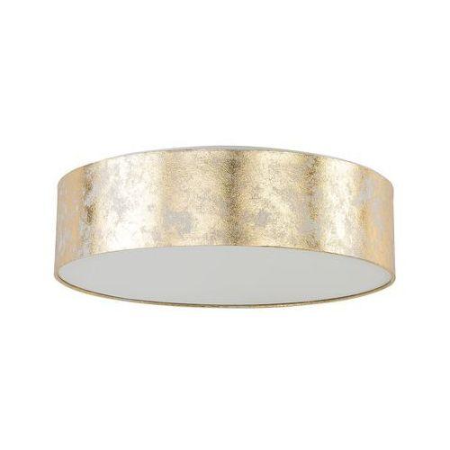 Lampa sufitowa złota RENA (4251682208444)