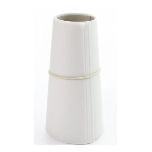 Membrana aquator silver i classic. dostępne od ręki. infolinia 570 31 00 00 marki Burbuliukas