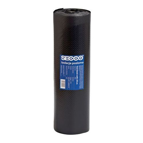 Izolacja PVC 1 mm, 19/19B/01-0007