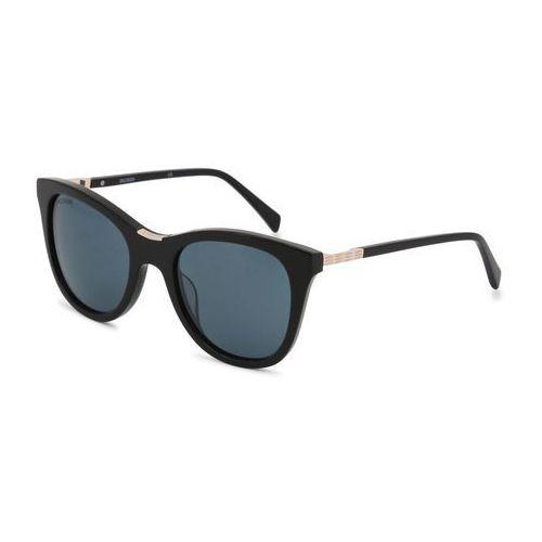 Balmain Okulary przeciwsłoneczne BL2101BBalmain Okulary przeciwsłoneczne, kolor żółty