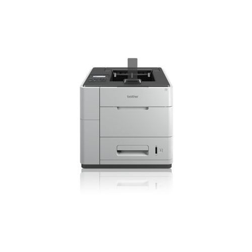 Brother  HL-S7000