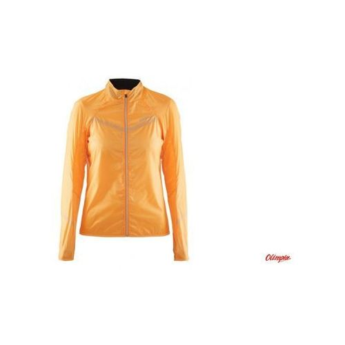 Kurtka rowerowa Craft Featherlight Jacket 1903258 1563 damska