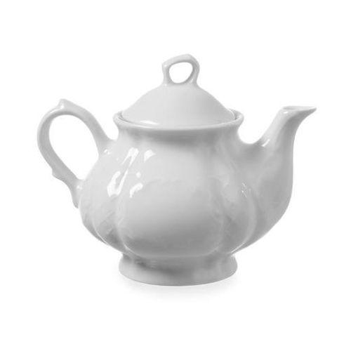 "Dzbanek do herbaty ""FLORA"" 1 l"