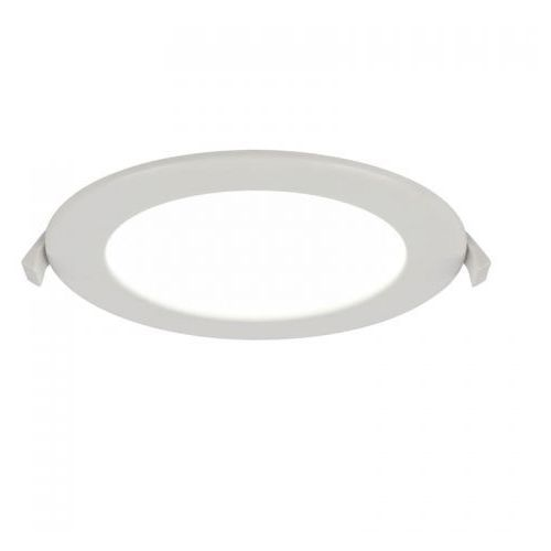 Globo lighting Unella podtynkowa 12391-16d (9007371379910)