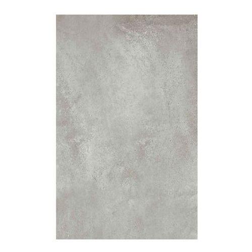 Glazura Klara 25 x 40 cm szara 1,5 m2 (5907518301474)