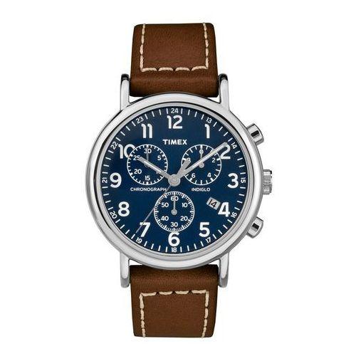 Timex TW2R42600. Najniższe ceny, najlepsze promocje w sklepach, opinie.