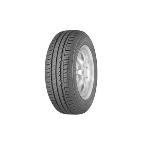 Continental ContiEcoContact 3 145/65 R15 72 T