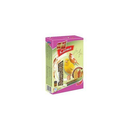 pokarm dla kanarka 500g [2500] marki Vitapol