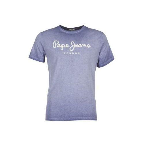 T-shirty z krótkim rękawem Pepe jeans WEST SIR II, w 6 rozmiarach
