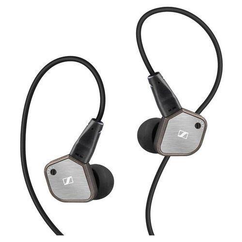 Sennheiser IE 80 - produkt z kat. słuchawki
