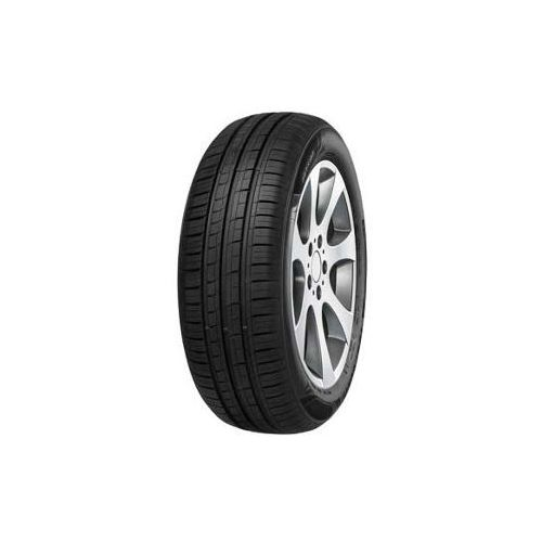 Imperial Ecodriver 4 195/65 R15 91 H