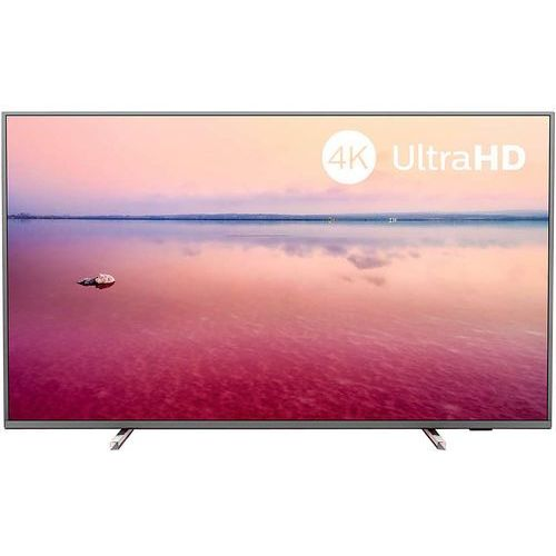 TV LED Philips 50PUS6754