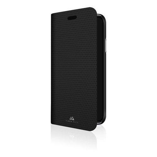 Etui BLACK ROCK The Standard do Apple iPhone Xs Czarny (4260557040683)