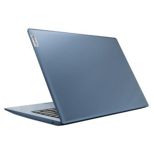 Lenovo IdeaPad 81VU000JUS