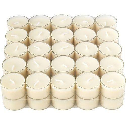 Blomus Świeczki tealight luce średnica 4 cm 50 szt.