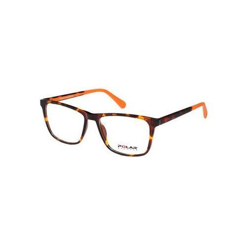 Okulary Korekcyjne Polar PL 937 421
