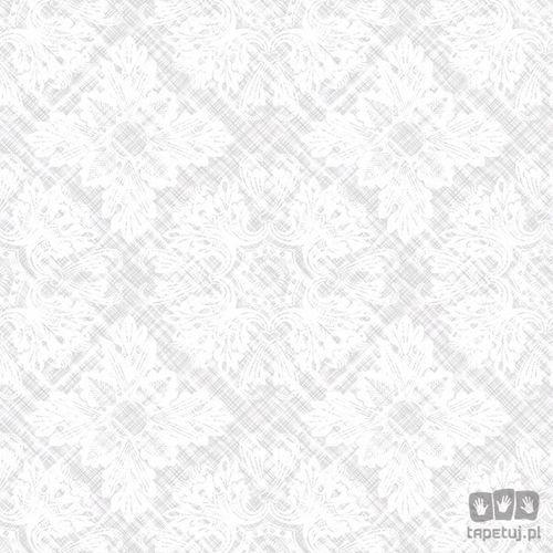 Okleina statyczna rosalina 45cm 216-0022, 216-0022