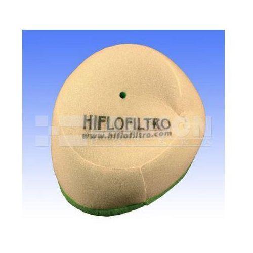 Gąbkowy filtr powietrza hff4012 3130402 yamaha yz 426, yz 125 marki Hiflofiltro