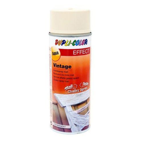 Lakier Dupli Color Vintage Sahara beżowy 400 ml (4048500466090)