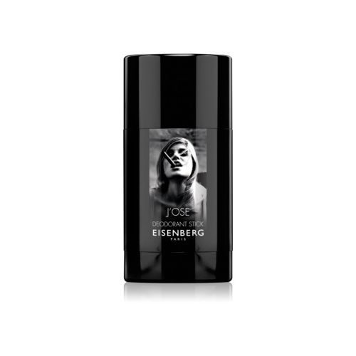 Eisenberg J'ose deodorant stick - dezodorant (3259550755916)