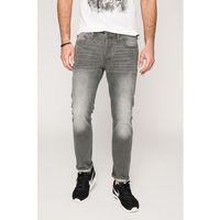 Jack & Jones - Jeansy, jeans