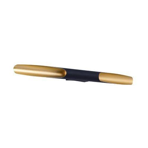 Ozcan Kinkiet 3100 75cm czarny