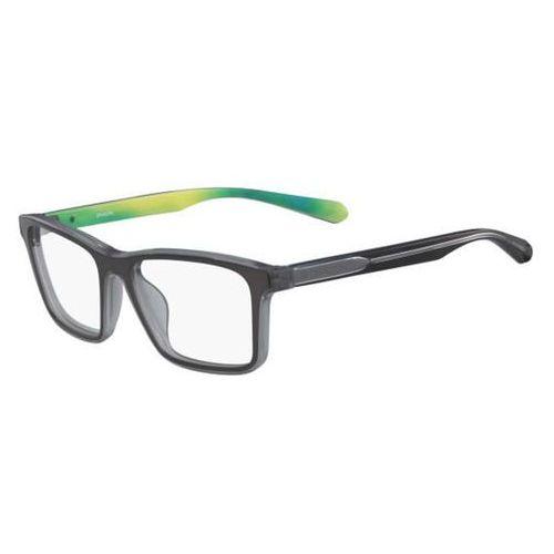Dragon alliance Okulary korekcyjne dr167 kelly 960