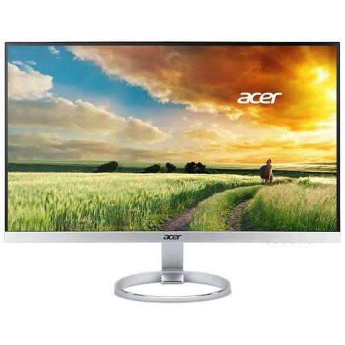 LED Acer H277HSMIDX