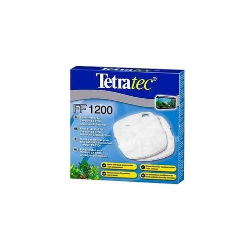 Tetratec FF 1200 Filter Floss - włóknina [T146068]