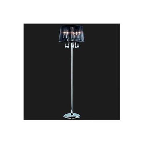 LAMPA PODŁOGOWA 4021051-06 TRIO