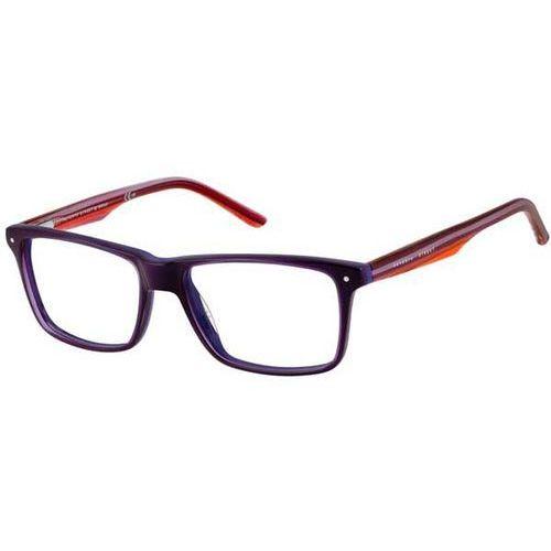 Okulary korekcyjne s194/n dce marki Seventh street