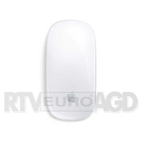 Apple Magic Mouse 2 - produkt w magazynie - szybka wysyłka!, MLA02ZM/A