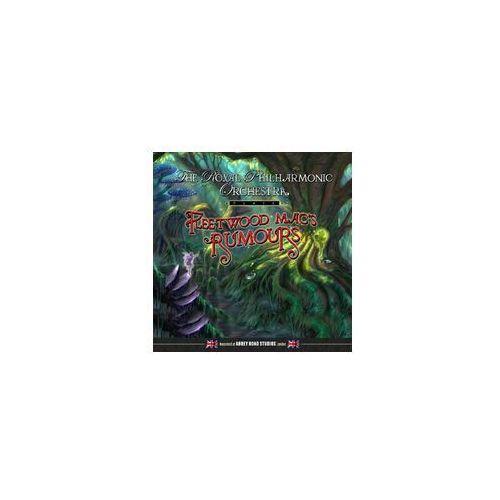 Plays Fleetwood Mac's.. (0741157063226)