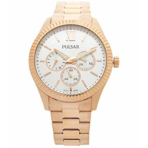 Pulsar PP6130X1