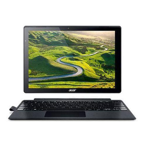 OKAZJA - Acer   NT.LCEEP.001